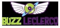 Buzz Leclercq