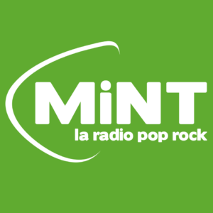 Mint Radio pop rock
